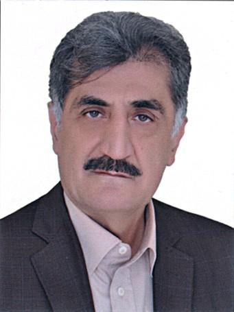 دکتر علی یاران