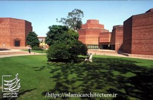 الحمبرا _پاکستان11
