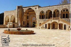 بیت _الدین_لبنان1