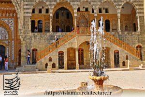 بیت_الدین_لبنان2
