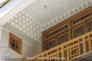 خانه الهیه3