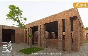مرکز دوستی بنگلادش2