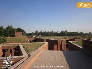 مرکز دوستی بنگلادش3