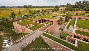 مرکز دوستی بنگلادش4