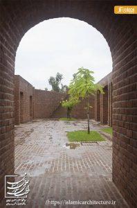 مرکز دوستی بنگلادش5