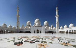 مسجد قبا4
