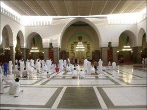 مسجد قبا6