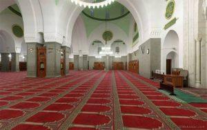 مسجد قبا7