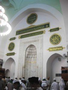 مسجد قبا9