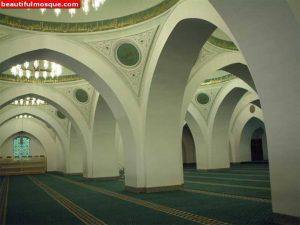 مصلی تهران3